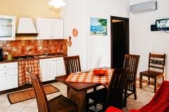 ap1-cucina2