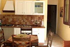 cucina51