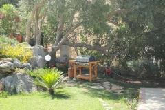area-cucina-baroncino513