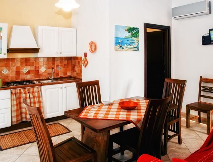 ap1-cucina